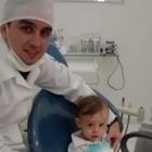 Dr. Renê Alexandre Tofole (Cirurgião-Dentista)