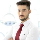 Gregory Alves Lemos (Estudante de Odontologia)