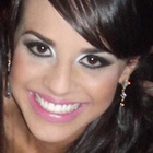 Dra. Caroline Pereira Silva (Cirurgiã-Dentista)