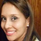 Dra. Samira Souza Lopes (Cirurgiã-Dentista)
