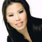 Dra. Cristiane Mayumi Yokoyama (Cirurgiã-Dentista)
