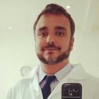 Dr. Bruno Luiz Silva Salgueiro (Cirurgião-Dentista)