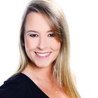 Dra. Luiza Woeltje Schmidt (Cirurgiã-Dentista)