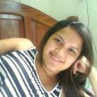 Miriam Almeida Alho (Estudante de Odontologia)