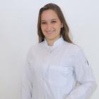 Dra. Cláudia Karoline (Cirurgiã-Dentista)