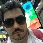 Dr. Sebastião Matozo (Cirurgião-Dentista)