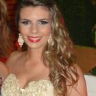 Caroline Sério (Estudante de Odontologia)