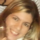 Dra. Adelaide Cristina Lins Silva (Cirurgiã-Dentista)