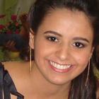 Dra. Bárbara Joana de Oliveira (Cirurgiã-Dentista)
