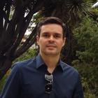 Dr. Cristiano Lopes Belem (Cirurgião-Dentista)