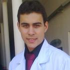 Dr. Felipe Fernandes (Cirurgião-Dentista)