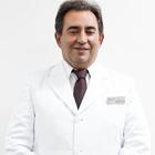 Dr. José Luiz do Couto (Cirurgião-Dentista)