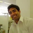 Dr. Lucas Rafael da Costa (Cirurgião-Dentista)