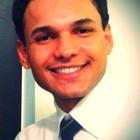 Dr. Mailson Andrade de Brito (Cirurgião-Dentista)