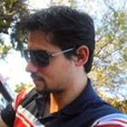 Dr. Daniel Nuciatelli Pinto de Mello (Cirurgião-Dentista)