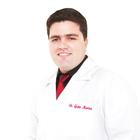 Dr. Gutto Marcus Viana de Souza (Cirurgião-Dentista)