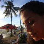 Priscilla Karanine Queiroz (Estudante de Odontologia)