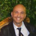 Dr. Nilton Cesar (Cirurgião-Dentista)