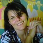 Dra. Jomara Cíntia de Araújo Carneiro (Cirurgiã-Dentista)