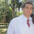 Dr. Thiago Rodrigues Mattos (Cirurgião-Dentista)