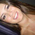 Dra. Nayara Cabral Nunes Terra (Cirurgiã-Dentista)