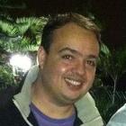 Dr. Rafael Nunes Martins (Cirurgião-Dentista)