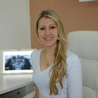 Dra. Débora O. Soder Franciscatto (Ortodontista)