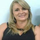 Dra. Marcia Nubia Aranha (Cirurgiã-Dentista)
