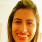 Tamara Gomes Marinho (Estudante de Odontologia)