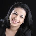 Dra. Kyssila Keyla Caldas de Oliveira (Cirurgiã-Dentista)