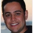 Dr. Rafael Celestino Souza (Cirurgião-Dentista)
