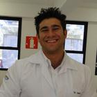 Dr. Murilo de Carvalho Coutinho Netto (Cirurgião-Dentista)