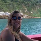 Cristiane Pimenta Zulato (Estudante de Odontologia)