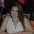 Kitéria Rutilene Alves Lira (Estudante de Odontologia)