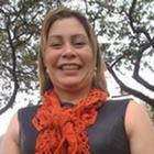 Dra. Paulina Noal Maekawa (Cirurgiã-Dentista)