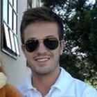 Danilo Esper Souza (Estudante de Odontologia)