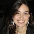 Dra. Daniela de Matos Maltempi (Cirurgiã-Dentista)
