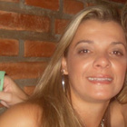 Dra. Regina Celia (Cirurgiã-Dentista)