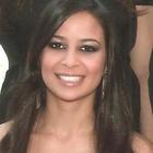 Quéren Ferreira da Rosa (Estudante de Odontologia)