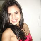 Jacqueline Pinheiro Morais (Estudante de Odontologia)