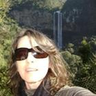 Dra. Vera Lucia Barcos Oliver (Cirurgiã-Dentista)