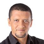 Dr. Ademir José de Morais (Cirurgião-Dentista)