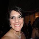 Dra. Elizandra de Oliveira Camargo (Cirurgiã-Dentista)