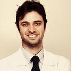 Dr. Diego Rocha Vieira (Cirurgião-Dentista)