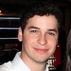 Dr. Diego Henrique Maas Paiano (Cirurgião-Dentista)