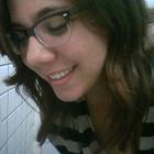 Juliana Duarte Sáfadi (Estudante de Odontologia)