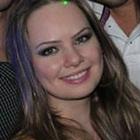 Dra. Raphaela Barbieri (Cirurgiã-Dentista)