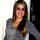 Anny Karoline Silva Mercês (Estudante de Odontologia)