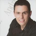 Luiz Paulo Lopes Ferreira (Estudante de Odontologia)