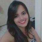 Raqueline Oliveira (Estudante de Odontologia)